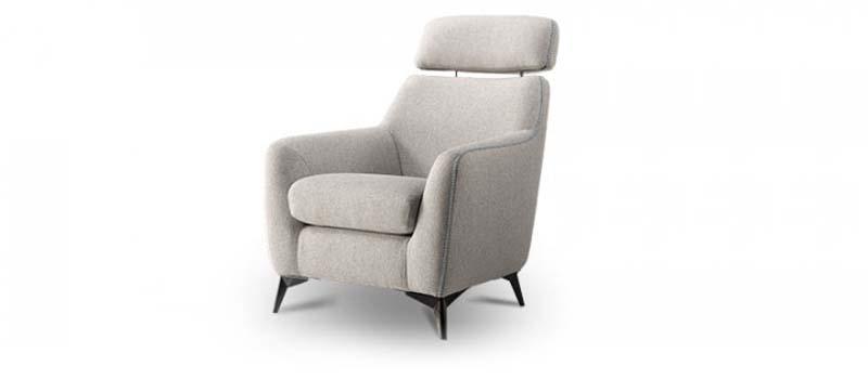 Angel divano moderno